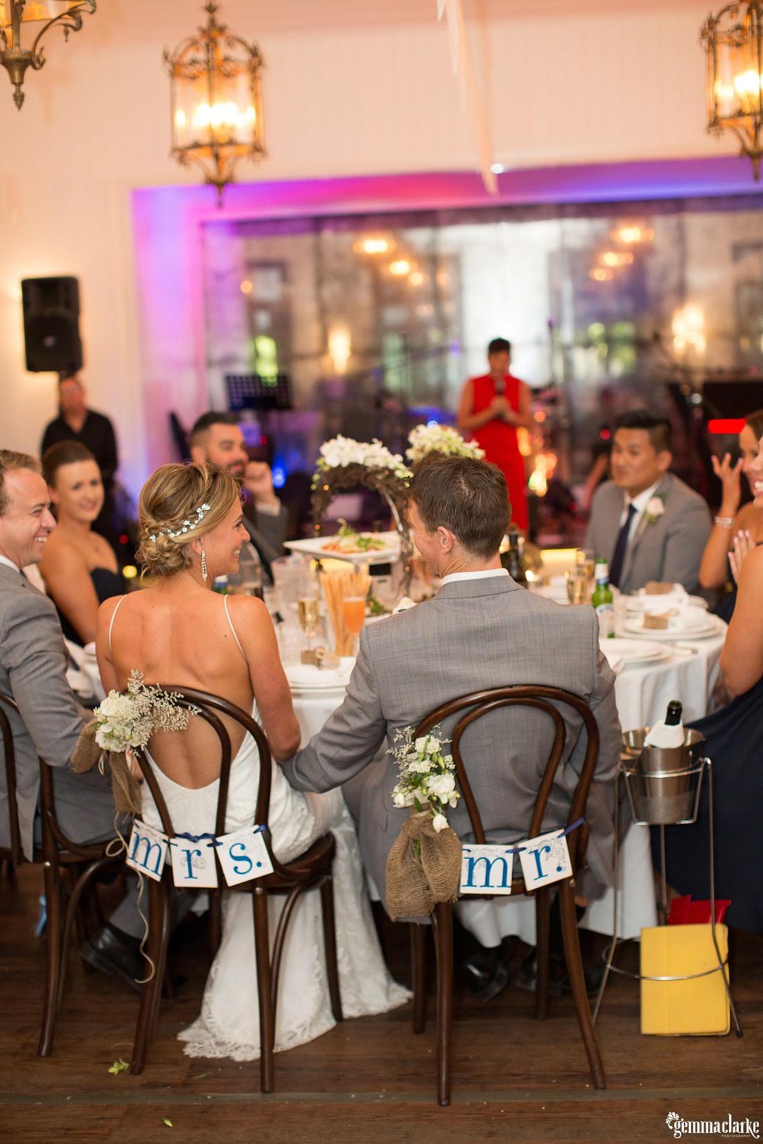 gemmaclarkephotography_jaspers-berry-wedding_south-coast-wedding_nikki-and-dan_0091