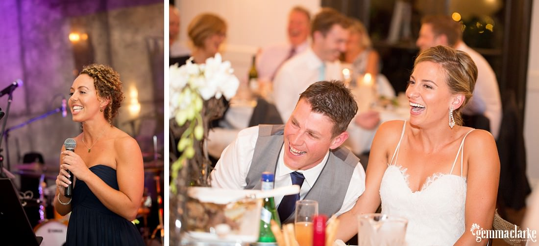 gemmaclarkephotography_jaspers-berry-wedding_south-coast-wedding_nikki-and-dan_0101