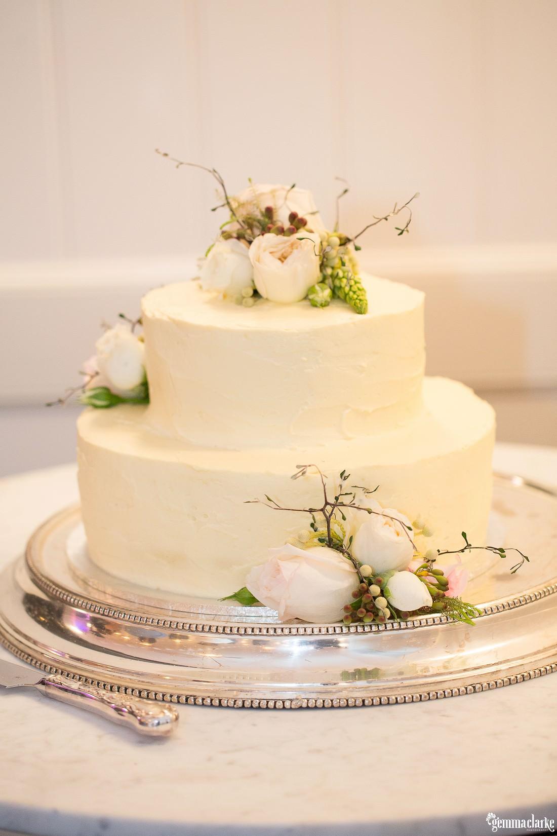 gemmaclarkephotography_jaspers-berry-wedding_south-coast-wedding_nikki-and-dan_0102