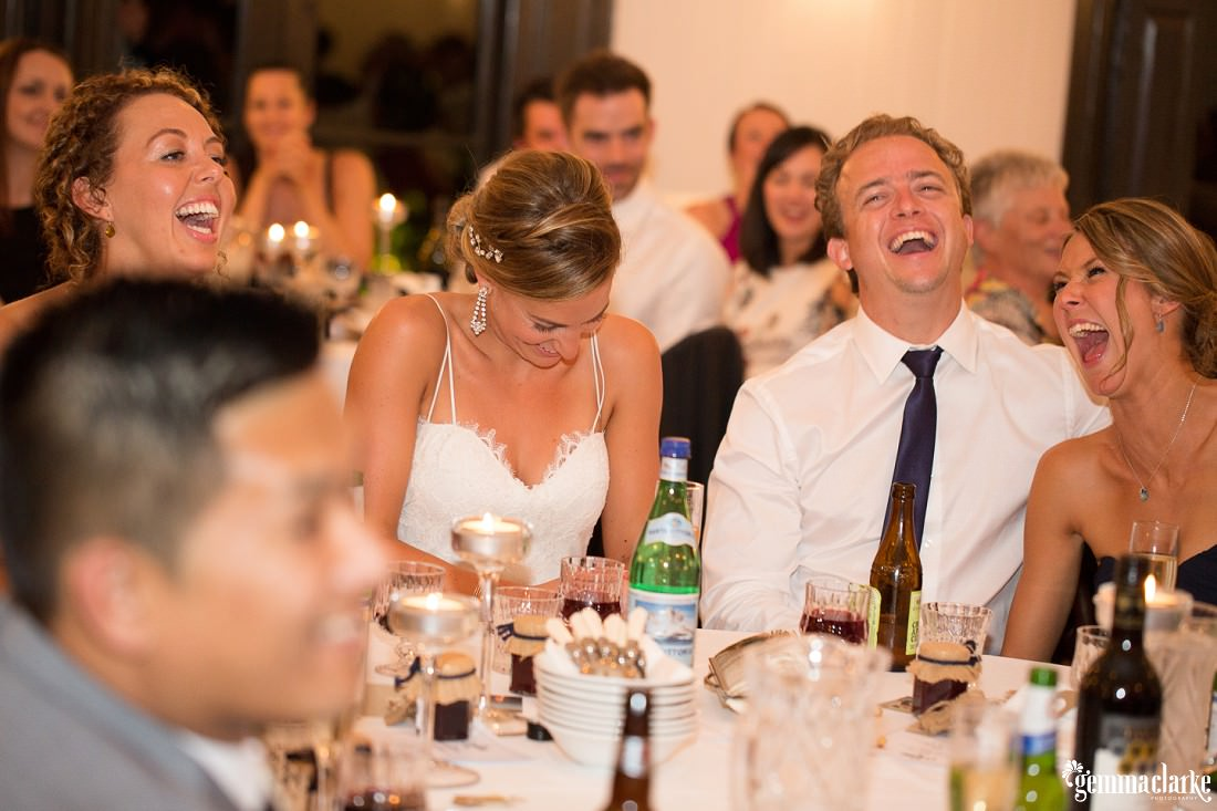gemmaclarkephotography_jaspers-berry-wedding_south-coast-wedding_nikki-and-dan_0103