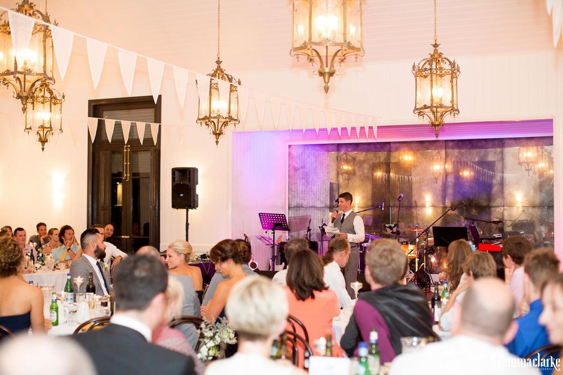 gemmaclarkephotography_jaspers-berry-wedding_south-coast-wedding_nikki-and-dan_0104
