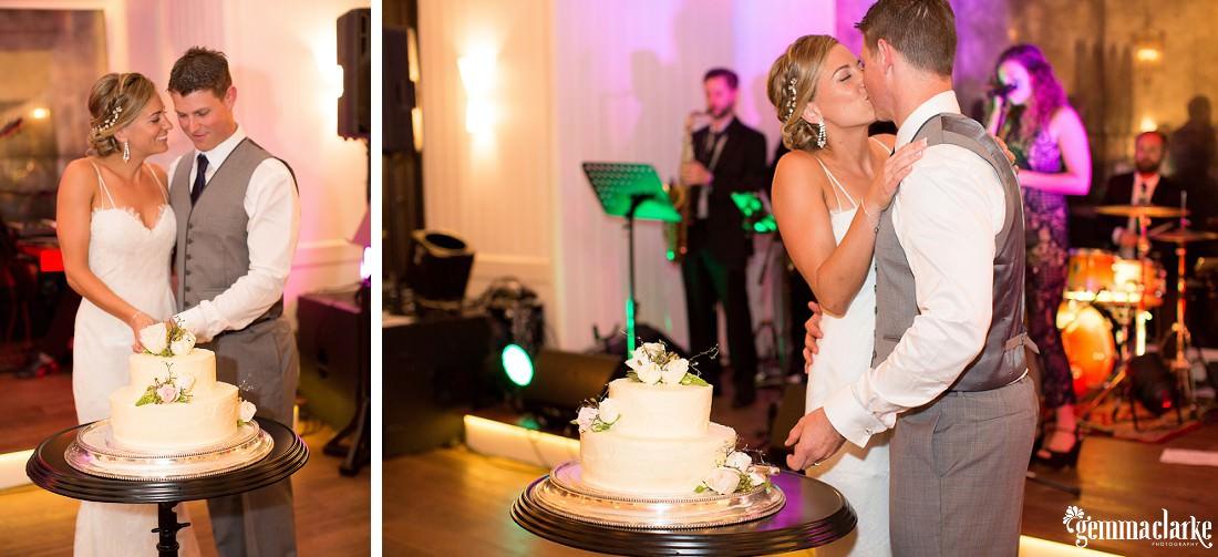 gemmaclarkephotography_jaspers-berry-wedding_south-coast-wedding_nikki-and-dan_0105