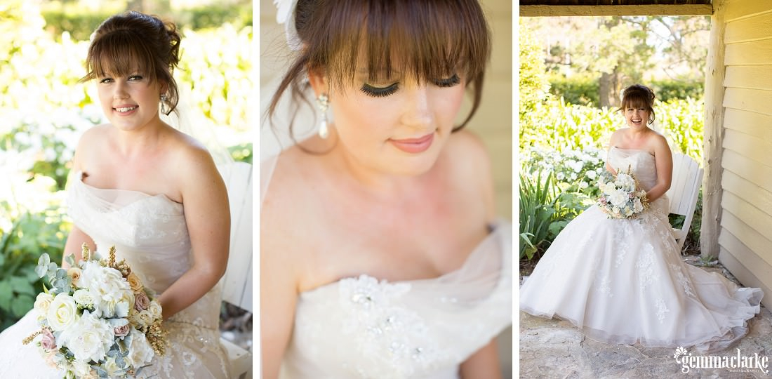 gemmaclarkephotography_mali-brae-wedding_southern-highlands-wedding_tahnae-and-james_0040