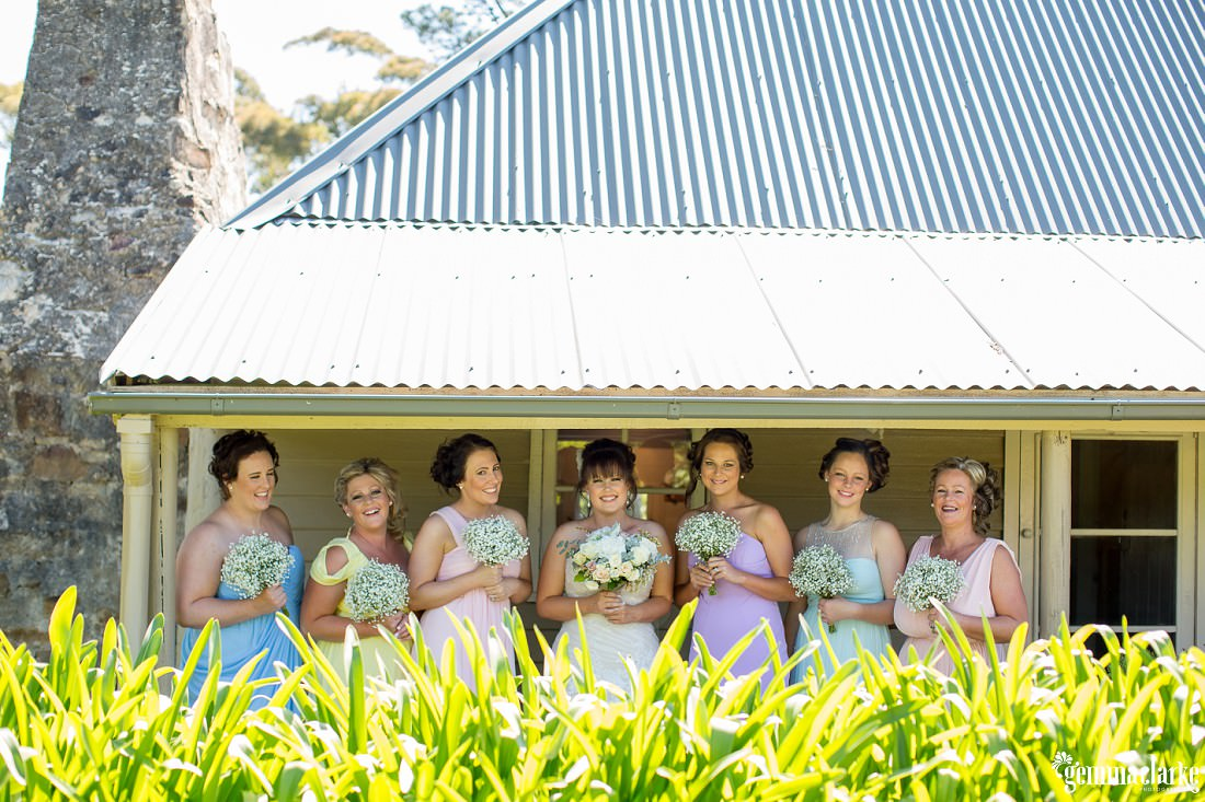 gemmaclarkephotography_mali-brae-wedding_southern-highlands-wedding_tahnae-and-james_0043