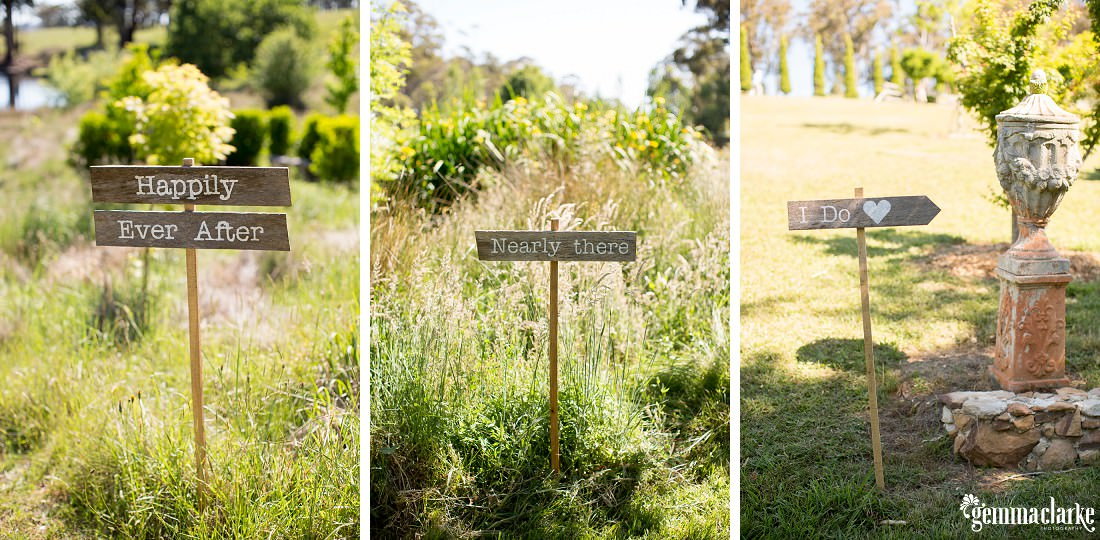 gemmaclarkephotography_mali-brae-wedding_southern-highlands-wedding_tahnae-and-james_0045