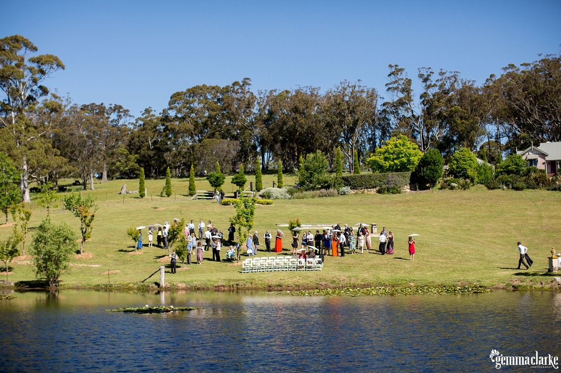gemmaclarkephotography_mali-brae-wedding_southern-highlands-wedding_tahnae-and-james_0050
