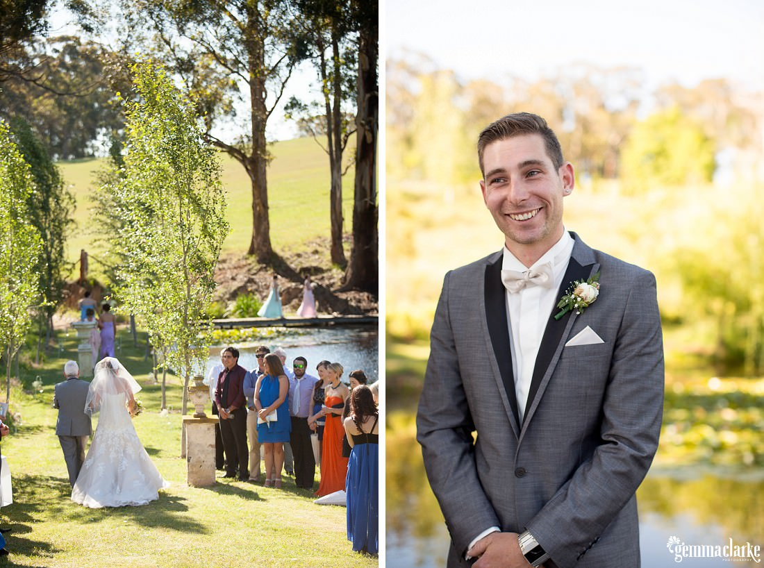 gemmaclarkephotography_mali-brae-wedding_southern-highlands-wedding_tahnae-and-james_0058
