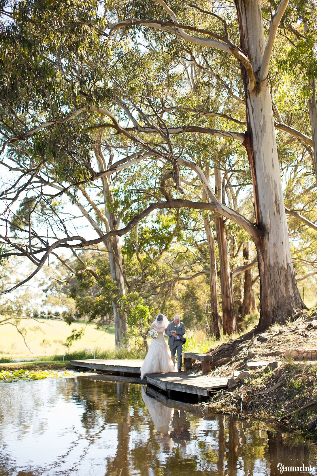 gemmaclarkephotography_mali-brae-wedding_southern-highlands-wedding_tahnae-and-james_0059