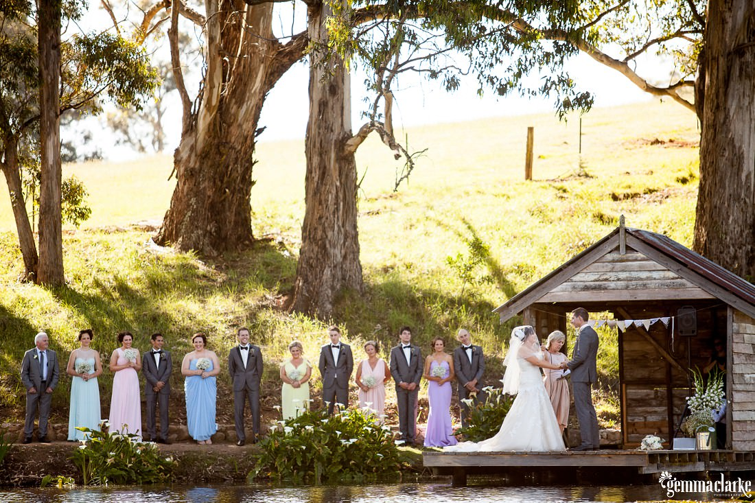 gemmaclarkephotography_mali-brae-wedding_southern-highlands-wedding_tahnae-and-james_0063