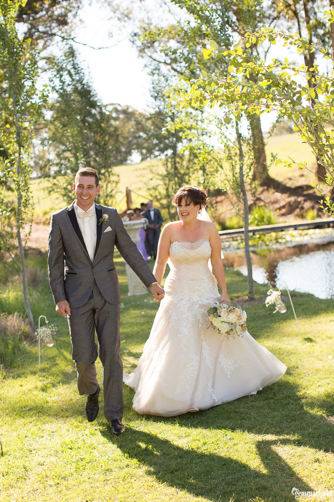 gemmaclarkephotography_mali-brae-wedding_southern-highlands-wedding_tahnae-and-james_0067
