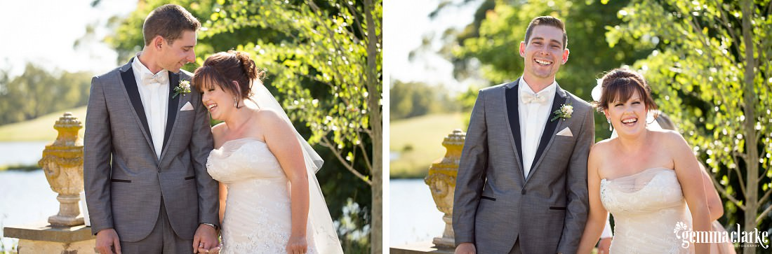 gemmaclarkephotography_mali-brae-wedding_southern-highlands-wedding_tahnae-and-james_0068
