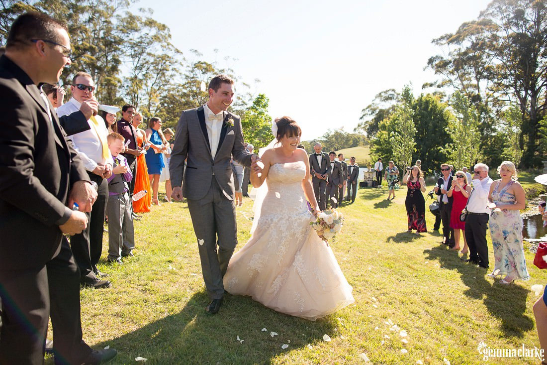 gemmaclarkephotography_mali-brae-wedding_southern-highlands-wedding_tahnae-and-james_0069
