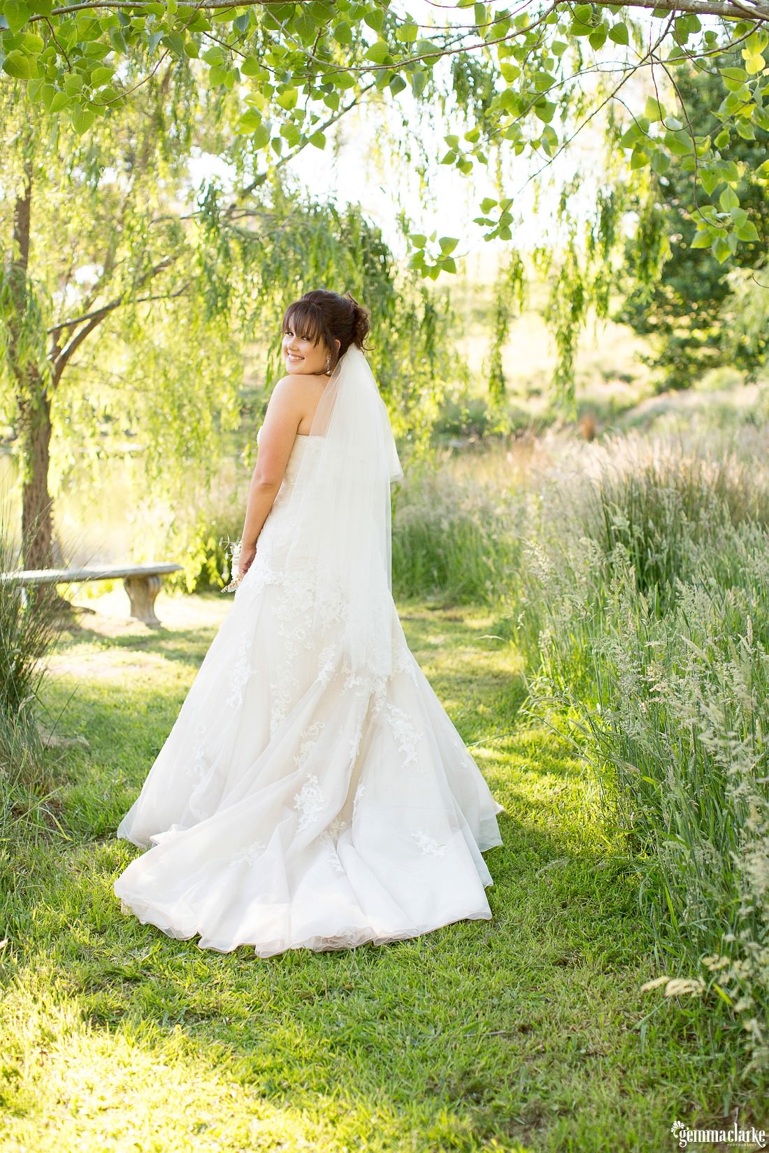 gemmaclarkephotography_mali-brae-wedding_southern-highlands-wedding_tahnae-and-james_0073