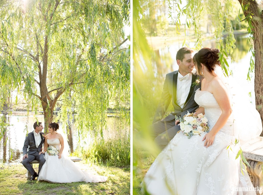 gemmaclarkephotography_mali-brae-wedding_southern-highlands-wedding_tahnae-and-james_0074
