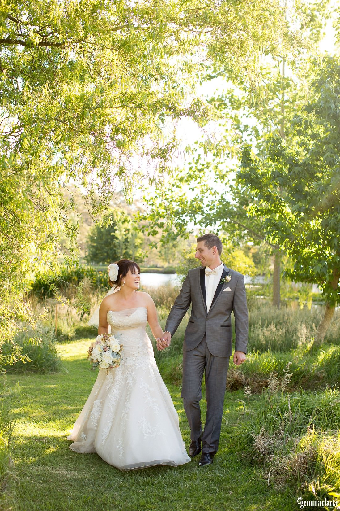 gemmaclarkephotography_mali-brae-wedding_southern-highlands-wedding_tahnae-and-james_0075