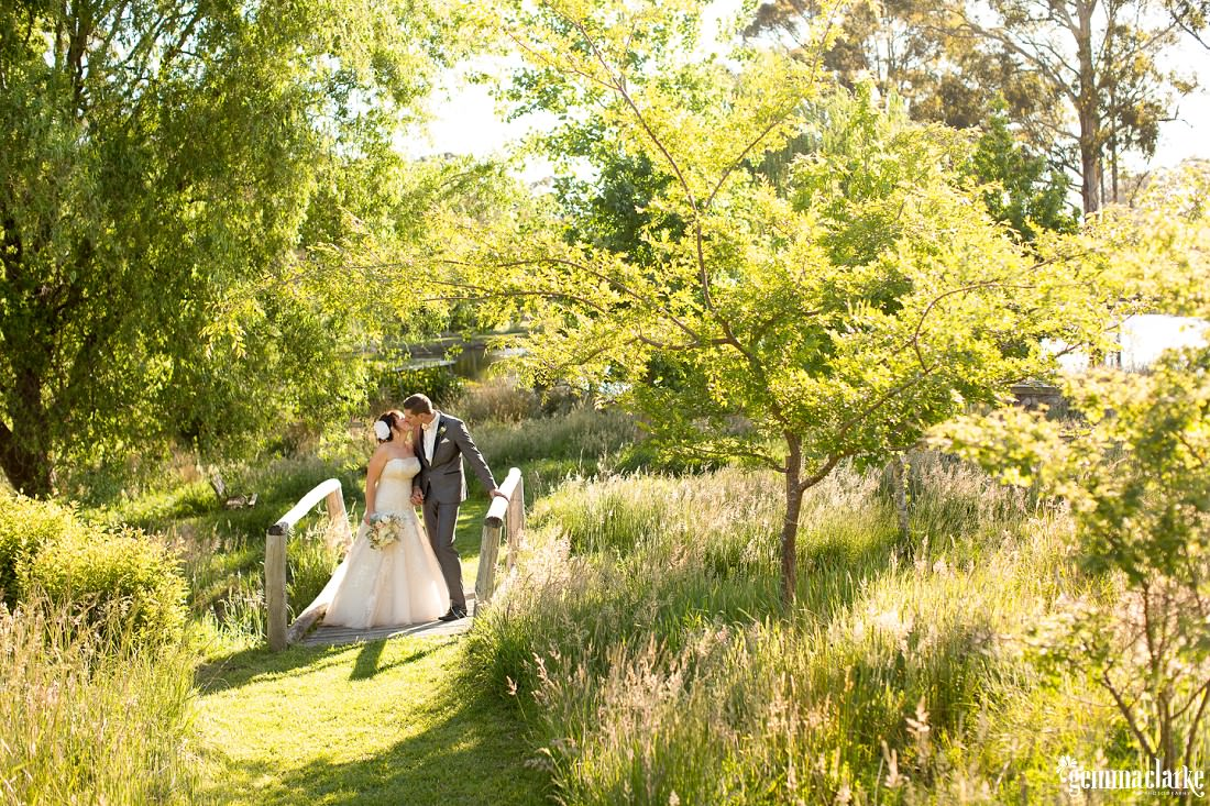 gemmaclarkephotography_mali-brae-wedding_southern-highlands-wedding_tahnae-and-james_0077