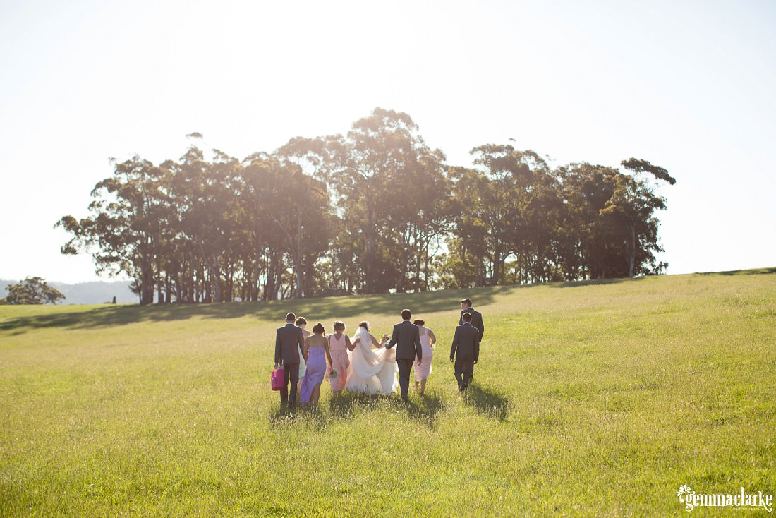 gemmaclarkephotography_mali-brae-wedding_southern-highlands-wedding_tahnae-and-james_0078
