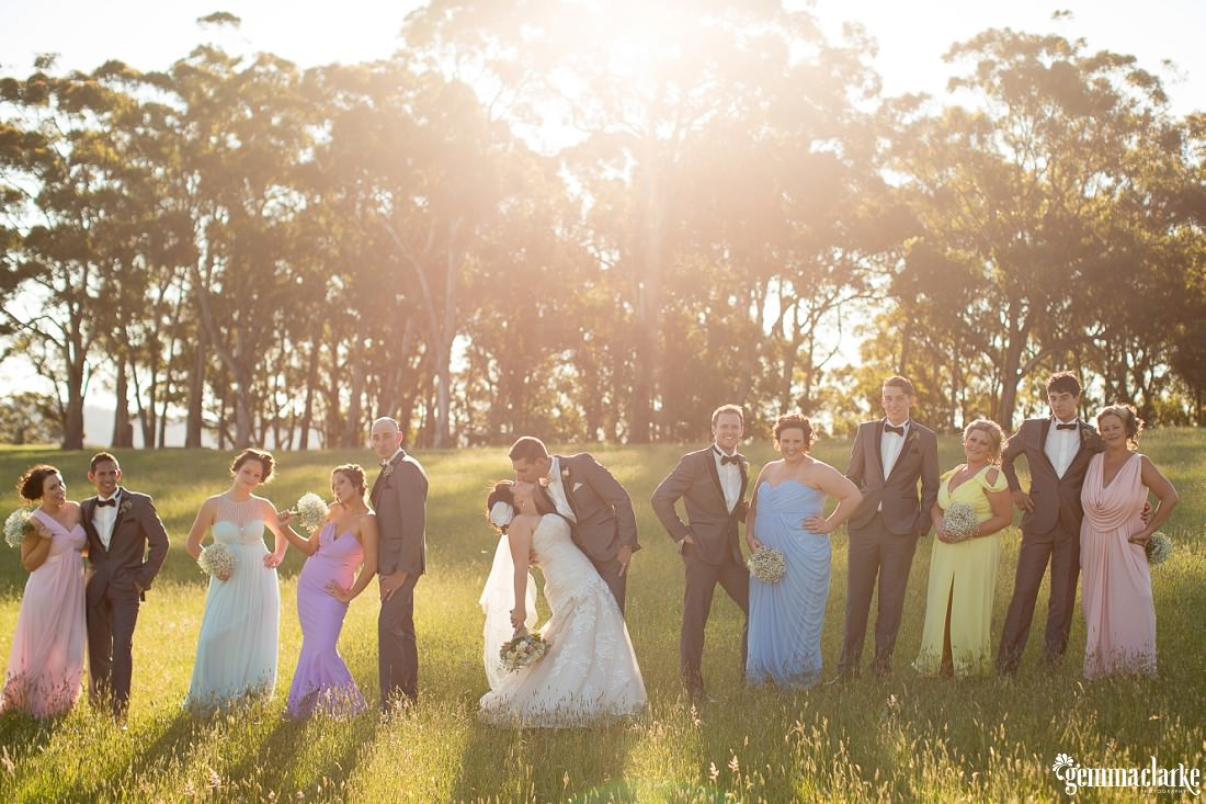 gemmaclarkephotography_mali-brae-wedding_southern-highlands-wedding_tahnae-and-james_0079