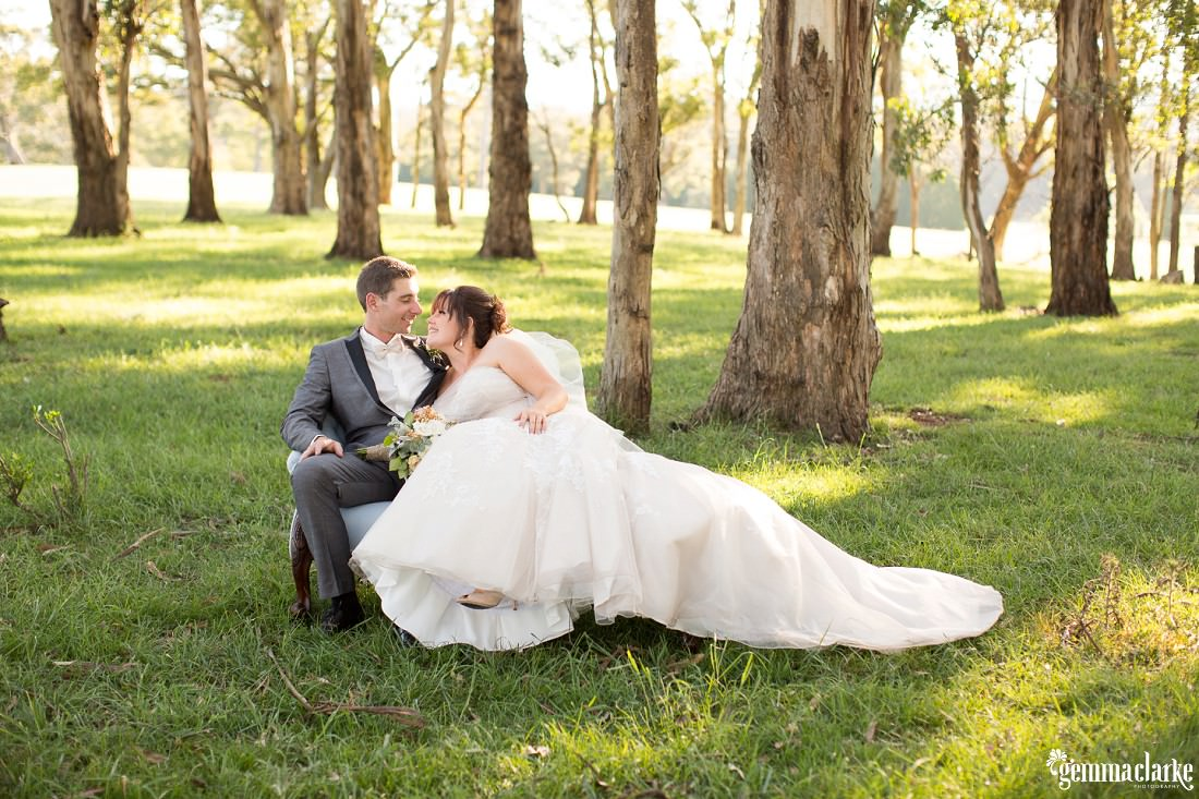 gemmaclarkephotography_mali-brae-wedding_southern-highlands-wedding_tahnae-and-james_0080