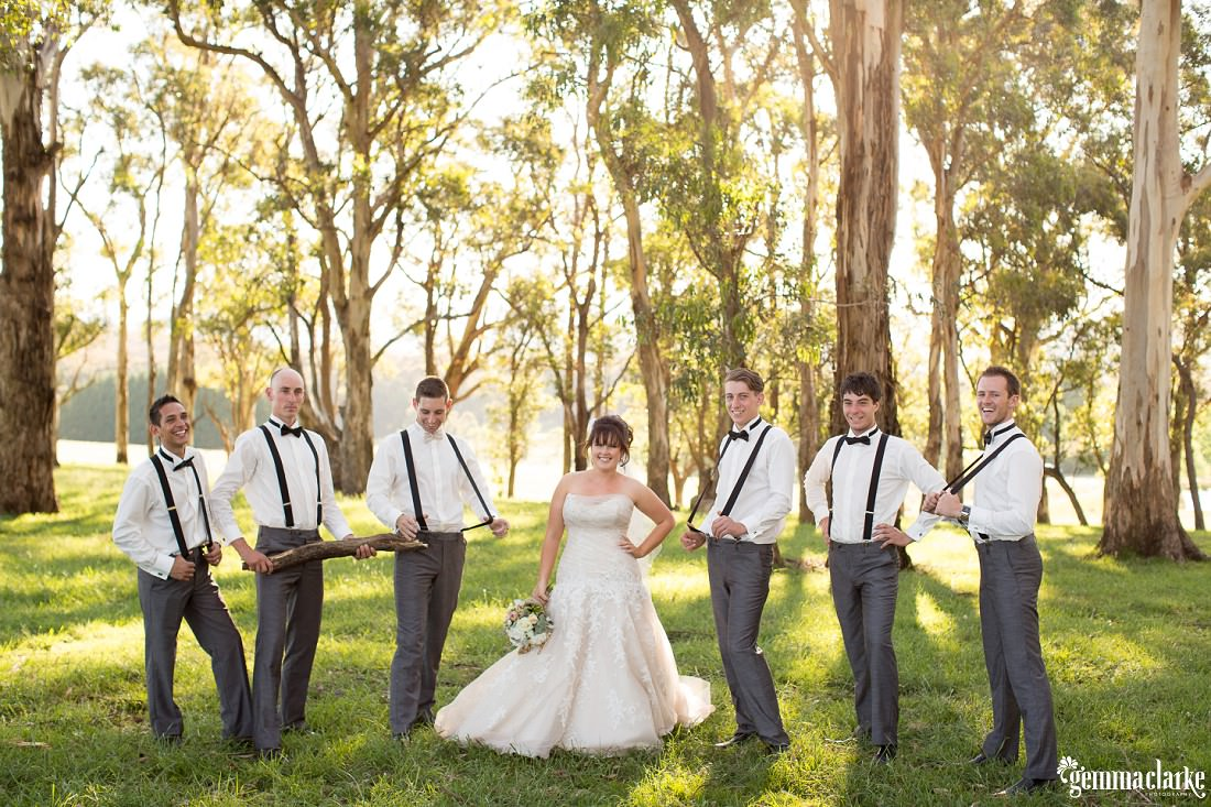 gemmaclarkephotography_mali-brae-wedding_southern-highlands-wedding_tahnae-and-james_0083