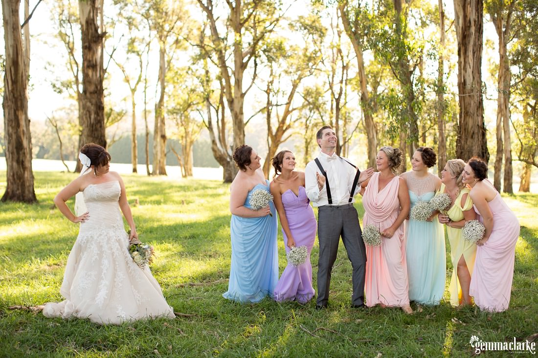 gemmaclarkephotography_mali-brae-wedding_southern-highlands-wedding_tahnae-and-james_0084