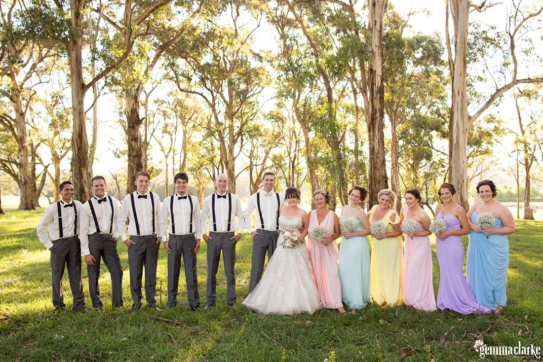 gemmaclarkephotography_mali-brae-wedding_southern-highlands-wedding_tahnae-and-james_0085