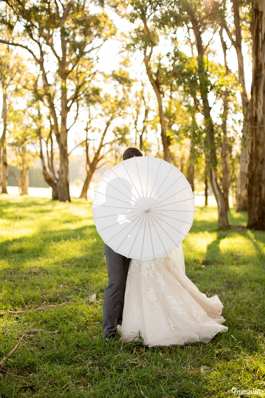 gemmaclarkephotography_mali-brae-wedding_southern-highlands-wedding_tahnae-and-james_0087