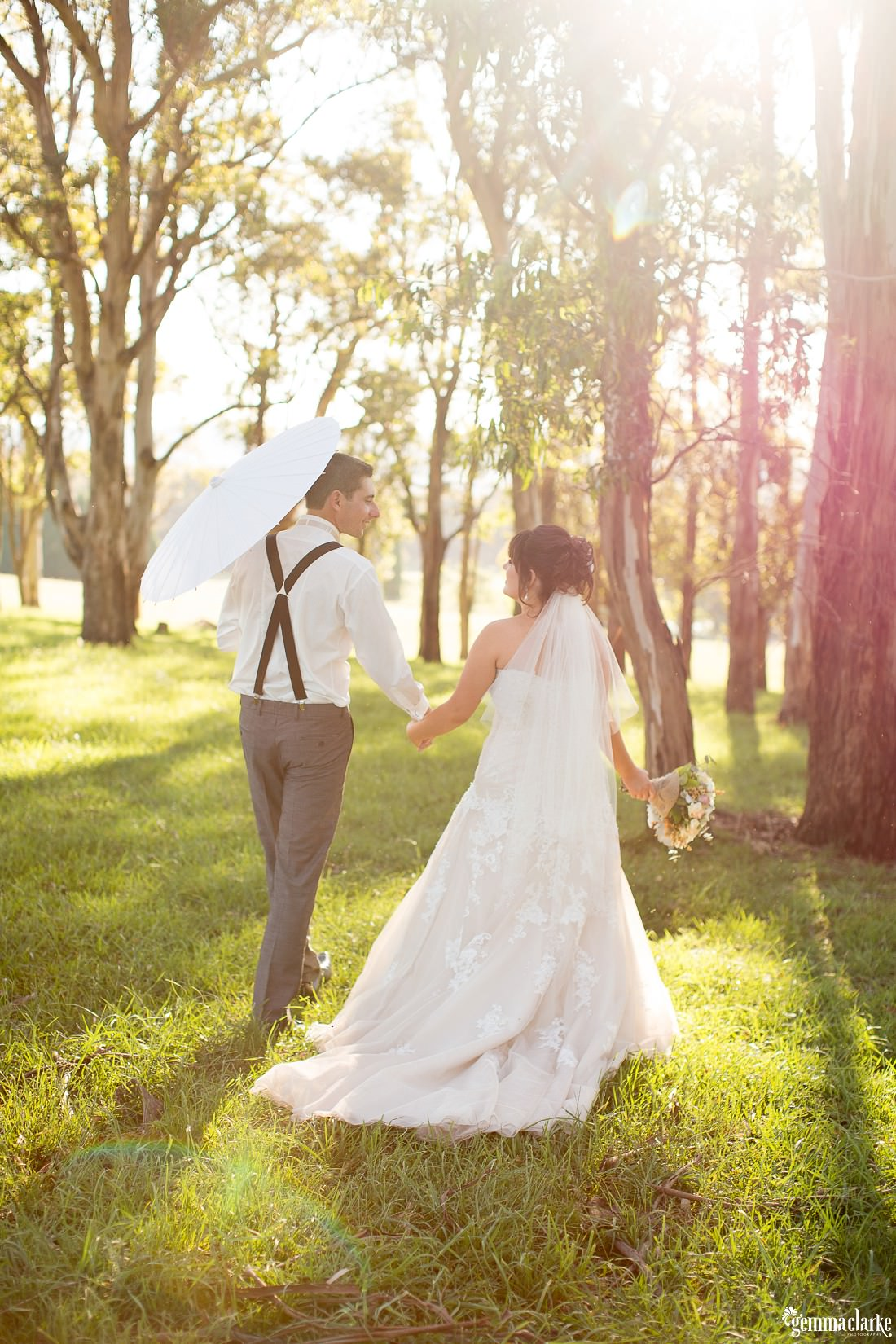 gemmaclarkephotography_mali-brae-wedding_southern-highlands-wedding_tahnae-and-james_0088
