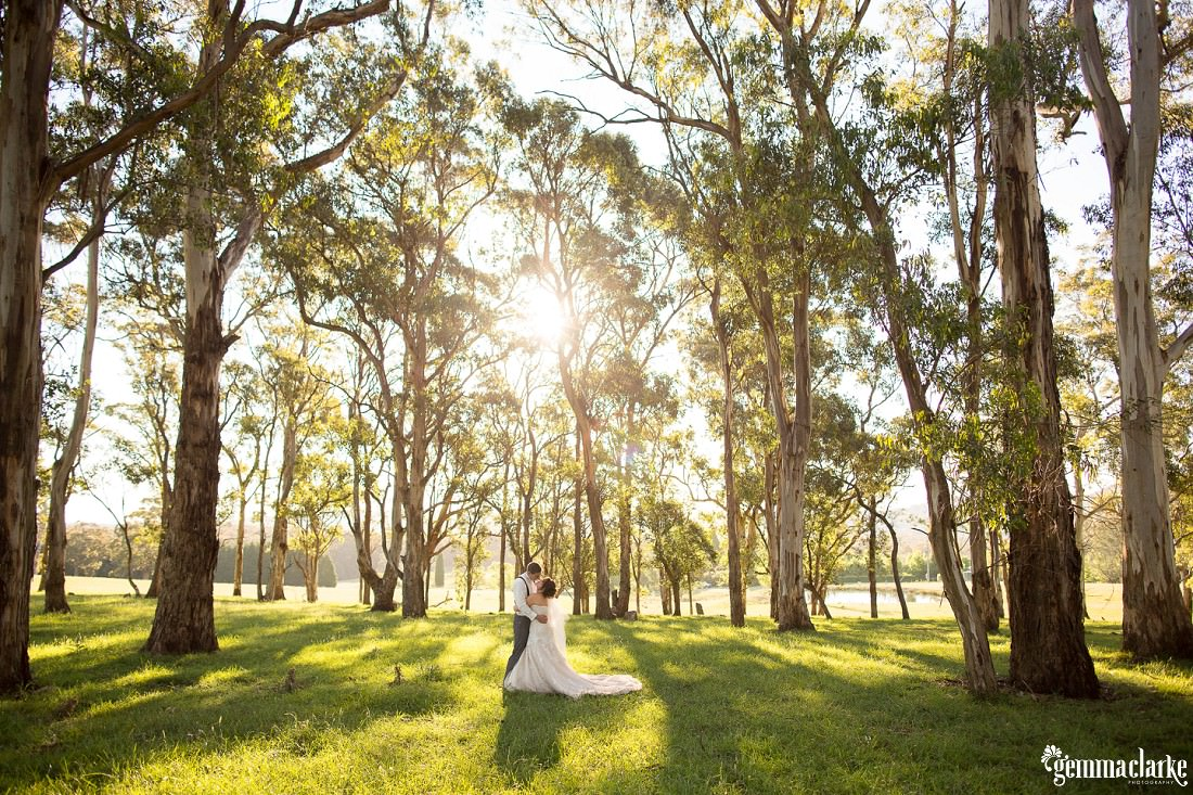 gemmaclarkephotography_mali-brae-wedding_southern-highlands-wedding_tahnae-and-james_0090