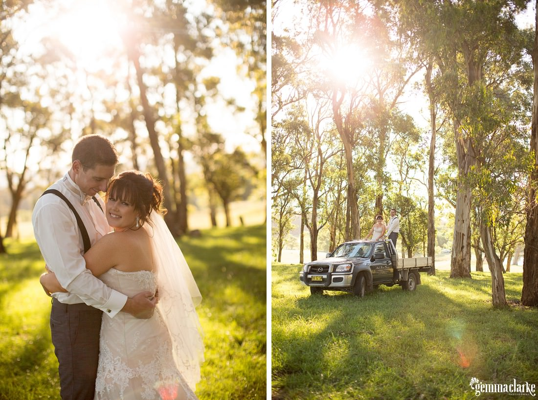 gemmaclarkephotography_mali-brae-wedding_southern-highlands-wedding_tahnae-and-james_0091