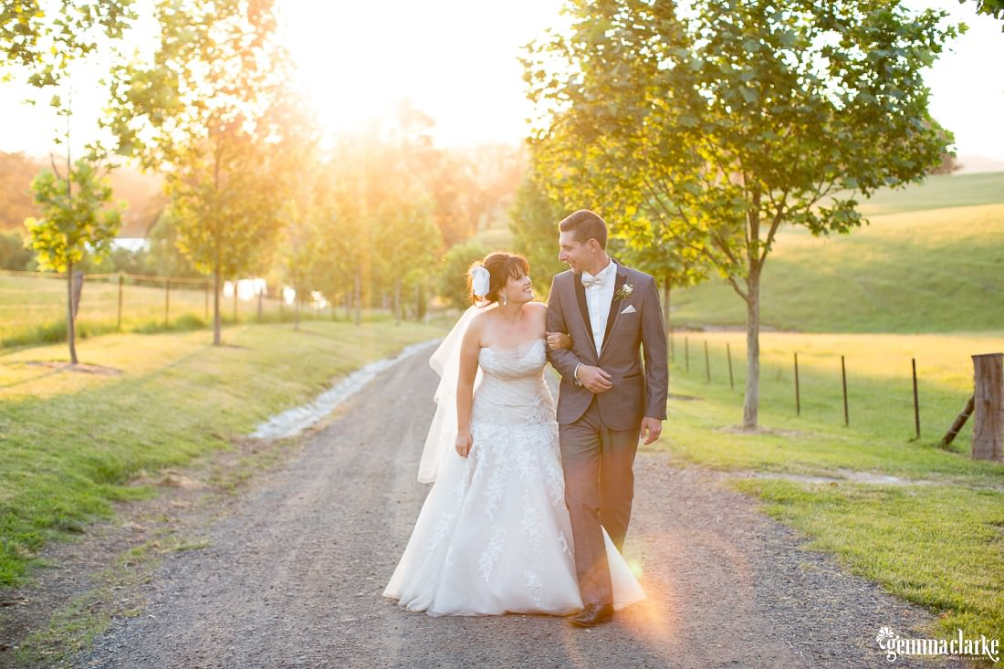 gemmaclarkephotography_mali-brae-wedding_southern-highlands-wedding_tahnae-and-james_0095