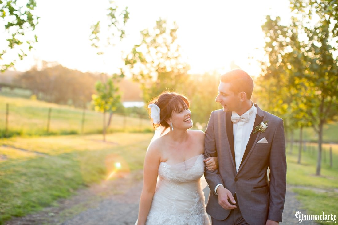 gemmaclarkephotography_mali-brae-wedding_southern-highlands-wedding_tahnae-and-james_0096