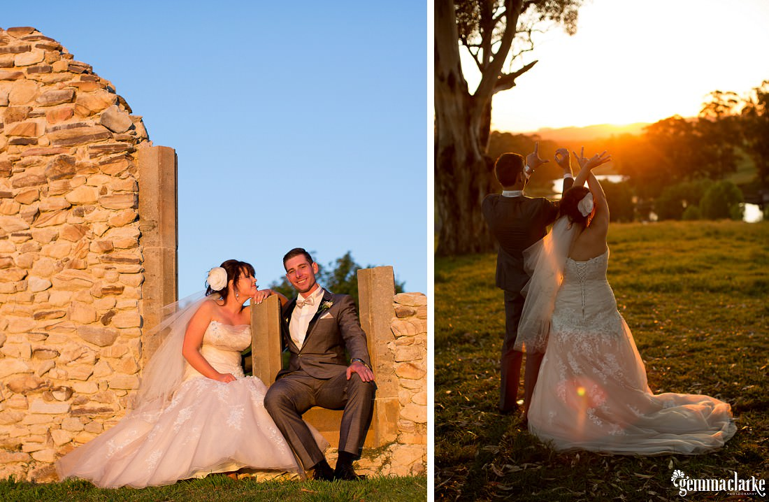 gemmaclarkephotography_mali-brae-wedding_southern-highlands-wedding_tahnae-and-james_0097