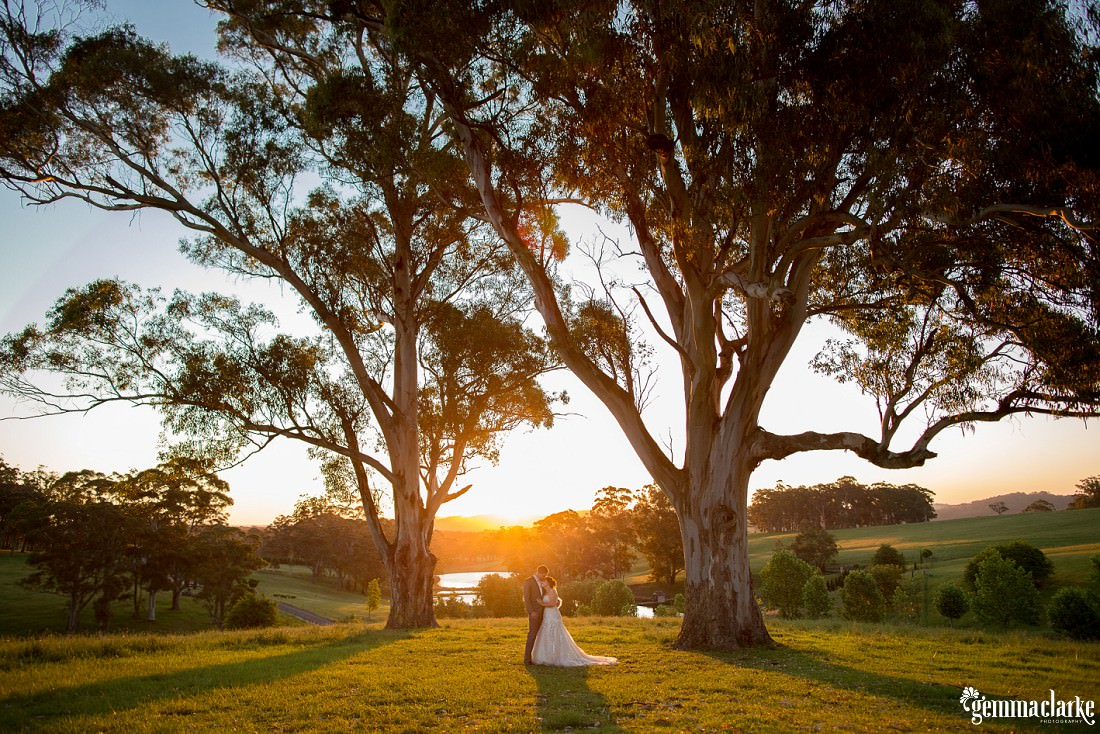 gemmaclarkephotography_mali-brae-wedding_southern-highlands-wedding_tahnae-and-james_0098