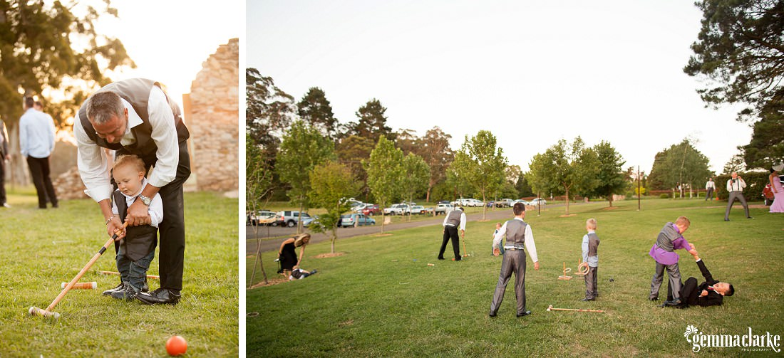 gemmaclarkephotography_mali-brae-wedding_southern-highlands-wedding_tahnae-and-james_0101