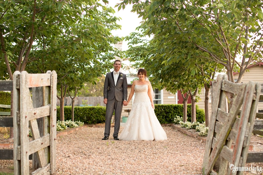 gemmaclarkephotography_mali-brae-wedding_southern-highlands-wedding_tahnae-and-james_0102