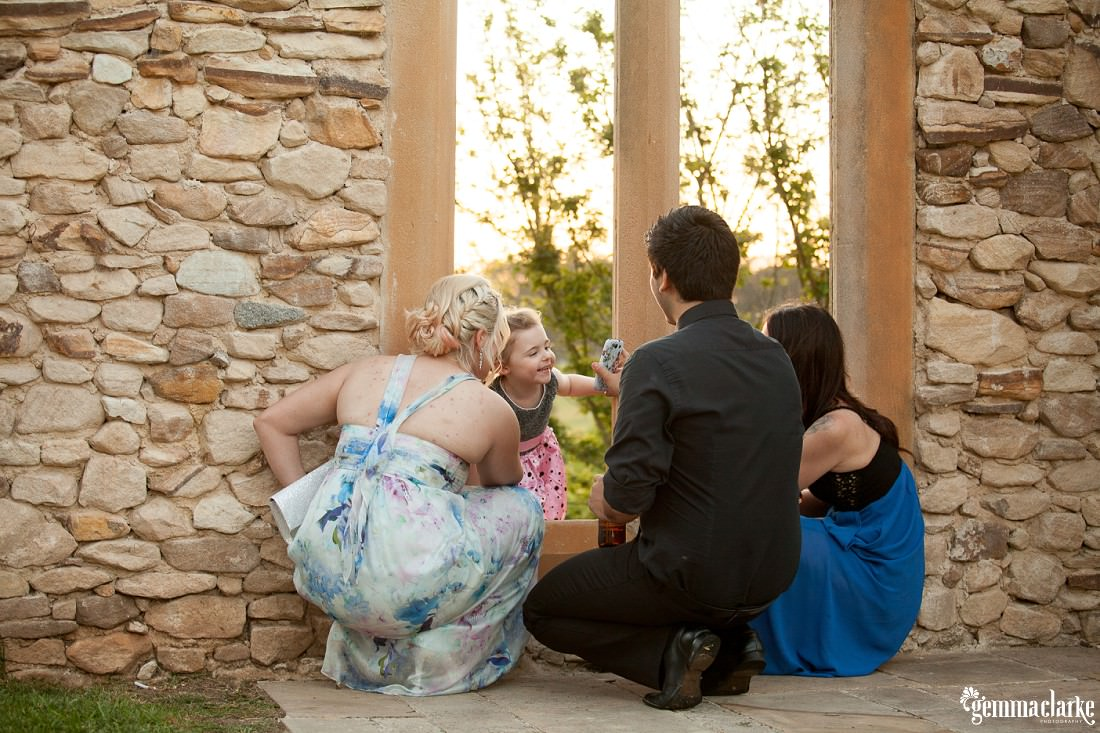 gemmaclarkephotography_mali-brae-wedding_southern-highlands-wedding_tahnae-and-james_0104