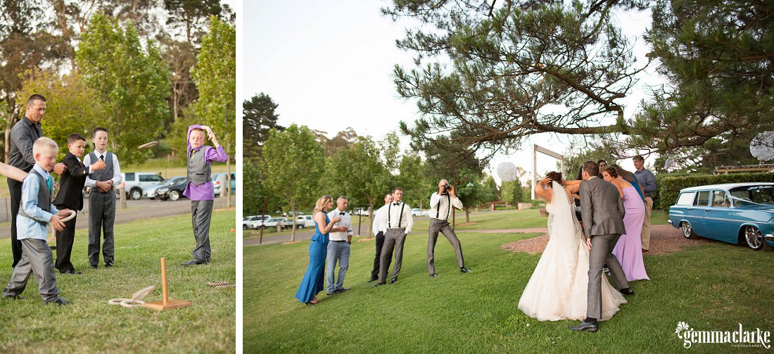 gemmaclarkephotography_mali-brae-wedding_southern-highlands-wedding_tahnae-and-james_0105