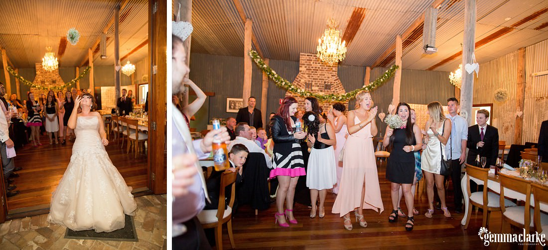 gemmaclarkephotography_mali-brae-wedding_southern-highlands-wedding_tahnae-and-james_0125
