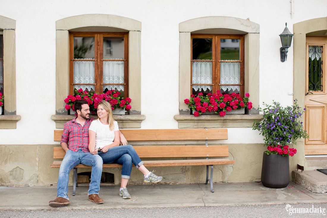 gemmaclarkephotography_switzerland-couple-photos_candy-and-anthony_0001