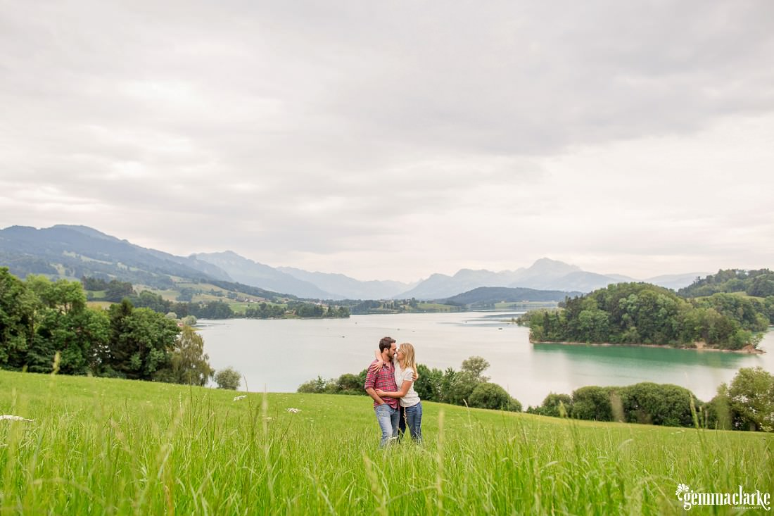 gemmaclarkephotography_switzerland-couple-photos_candy-and-anthony_0008