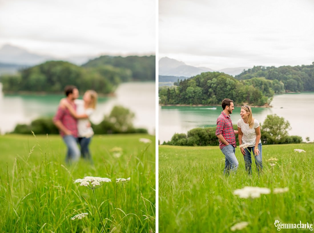 gemmaclarkephotography_switzerland-couple-photos_candy-and-anthony_0009