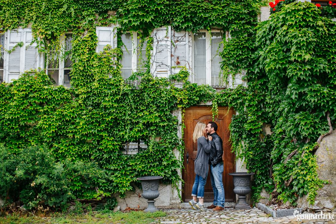 gemmaclarkephotography_switzerland-couple-photos_candy-and-anthony_0027