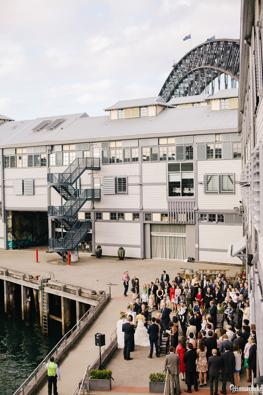 gemmaclarkephotography_sydney-warehouse-wedding_wharf-wedding_anne-and-robert_0018