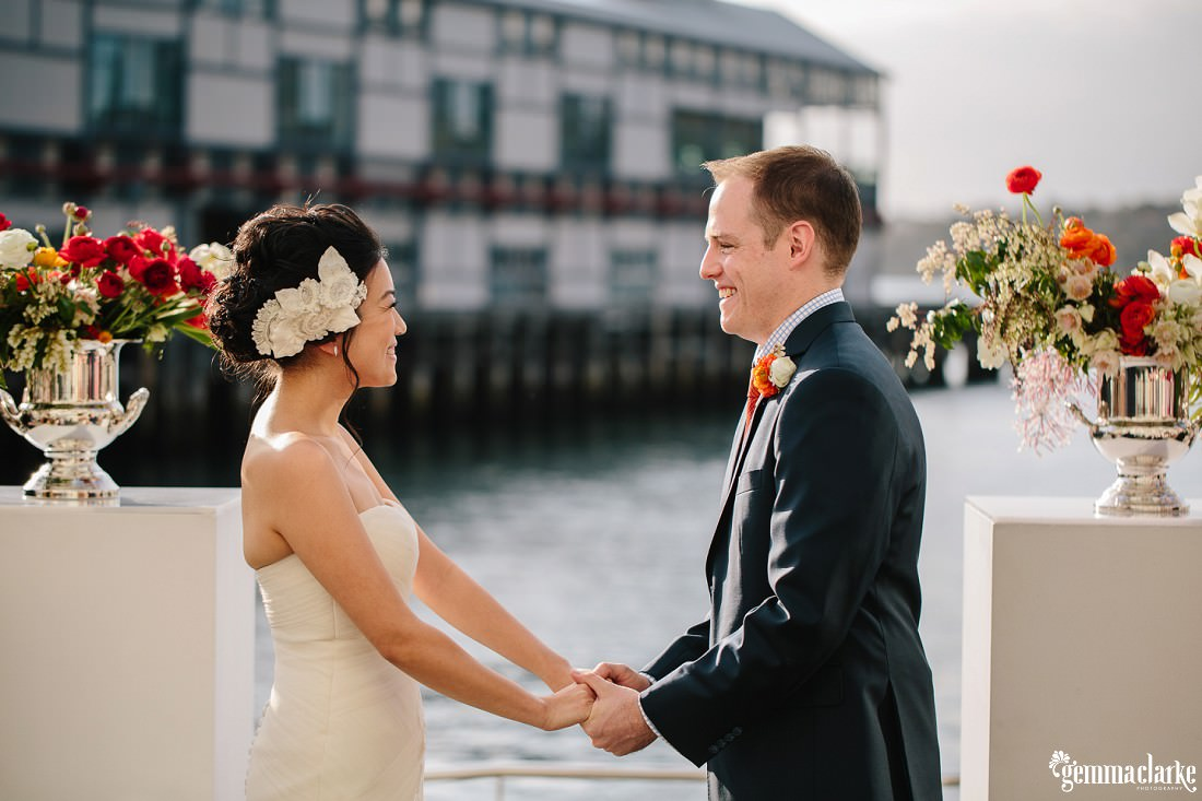 gemmaclarkephotography_sydney-warehouse-wedding_wharf-wedding_anne-and-robert_0021