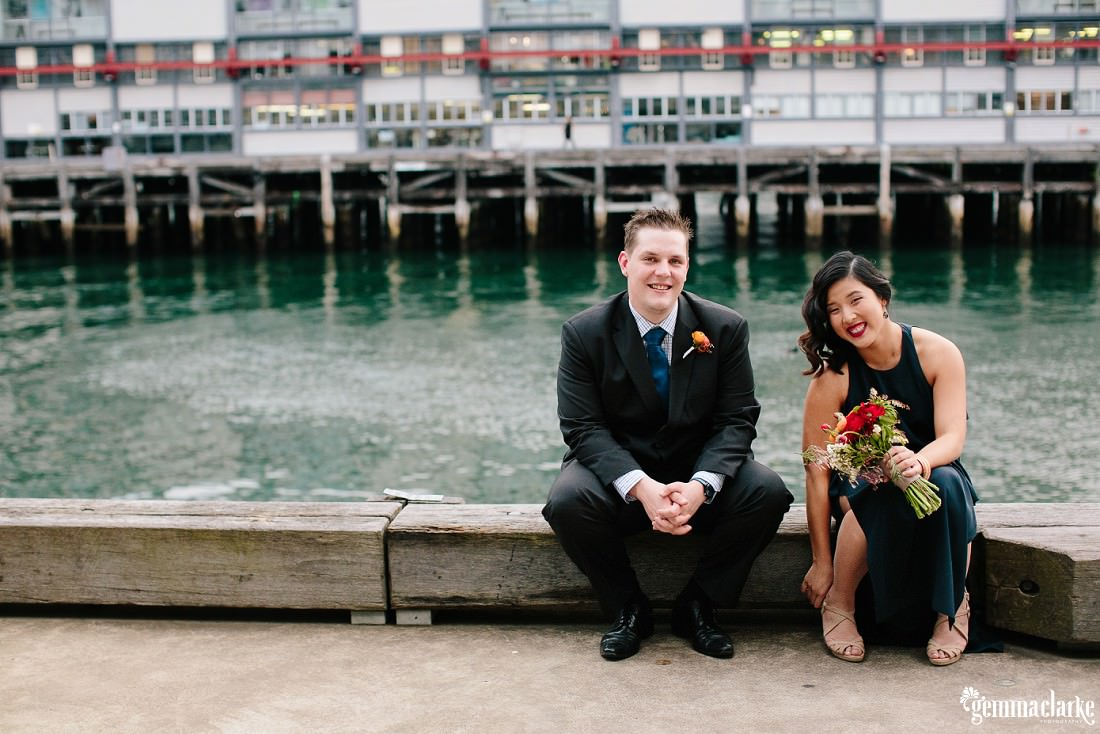 gemmaclarkephotography_sydney-warehouse-wedding_wharf-wedding_anne-and-robert_0025
