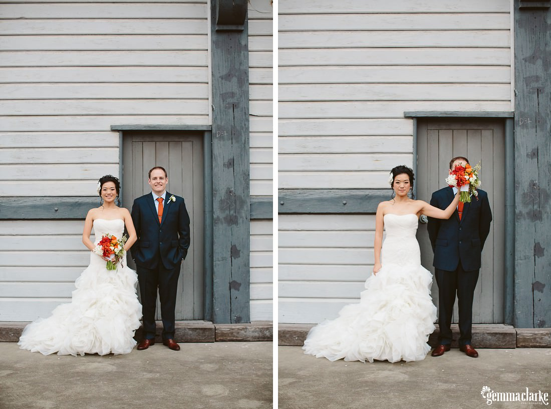gemmaclarkephotography_sydney-warehouse-wedding_wharf-wedding_anne-and-robert_0025b