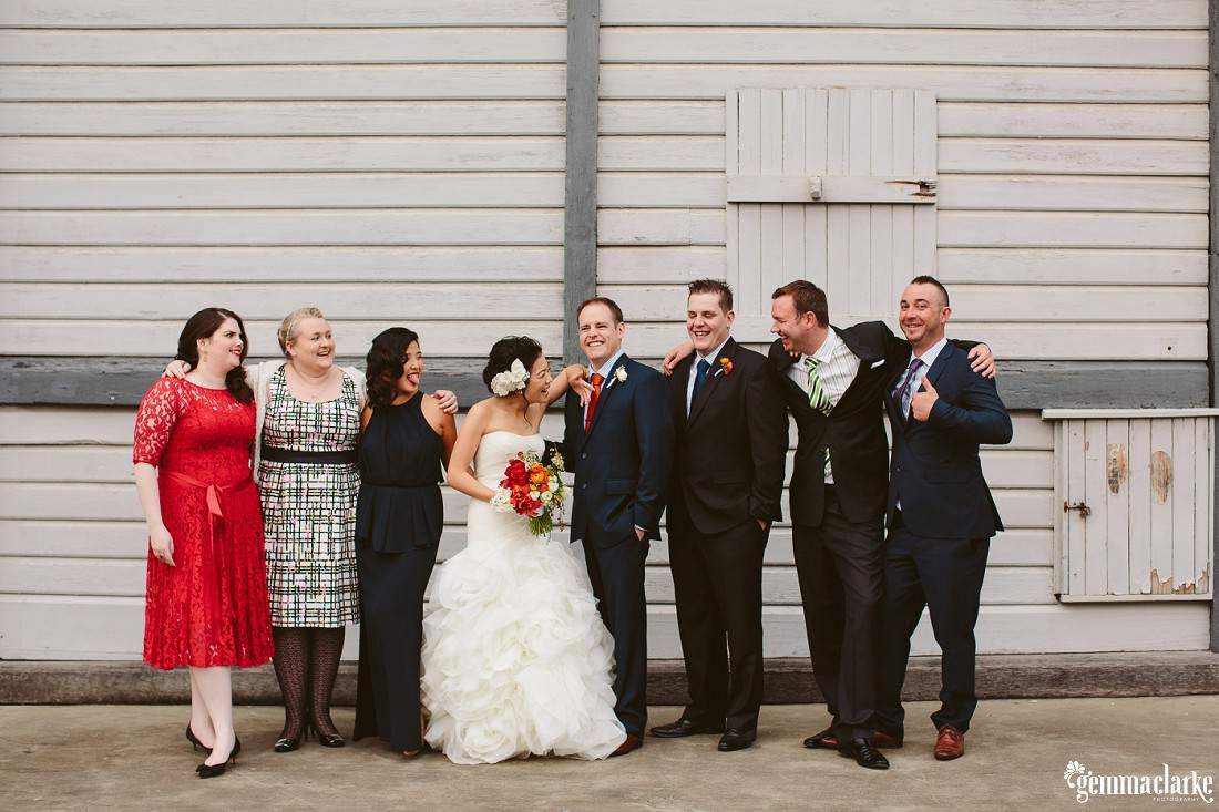 gemmaclarkephotography_sydney-warehouse-wedding_wharf-wedding_anne-and-robert_0026