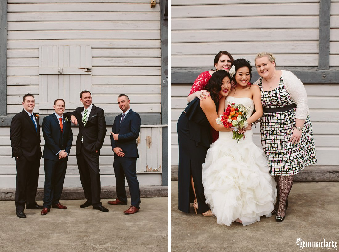 gemmaclarkephotography_sydney-warehouse-wedding_wharf-wedding_anne-and-robert_0027