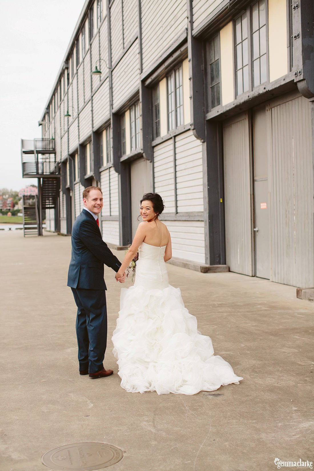 gemmaclarkephotography_sydney-warehouse-wedding_wharf-wedding_anne-and-robert_0028